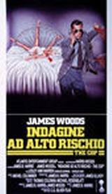 Indagine Ad Alto Rischio (1987)
