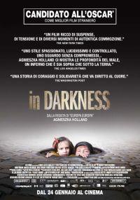 locandina del film IN DARKNESS