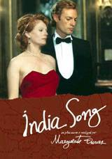 Film India Mann http://www.filmscoop.it/film_al_cinema/indiasong.asp