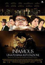 Infamous – Una Pessima Reputazione (2006)