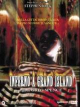 Grano Rosso Sangue 4 – Inferno A Grand Island (1996)