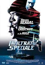 Infiltrato Speciale (2002)