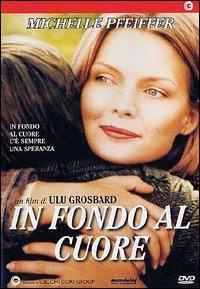 In Fondo Al Cuore (1999)