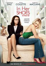 In Her Shoes: Se Fossi Lei (2005)