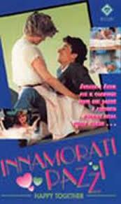 Innamorati Pazzi (1989)