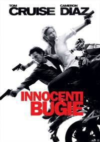 locandina del film INNOCENTI BUGIE