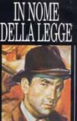 In Nome Della Legge (1948)