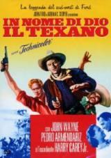 In Nome Di Dio, Il Texano (1948)