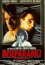 locandina del film INSEPARABILI
