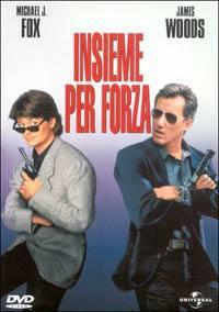 locandina del film INSIEME PER FORZA