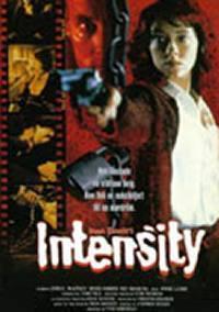locandina del film INTENSITY