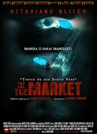 locandina del film IN THE MARKET