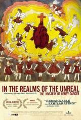 locandina del film IN THE REALMS OF THE UNREAL