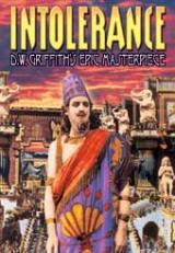 Intolerance (1916 – Muto)