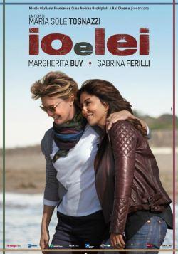 Io E Lei (2015)