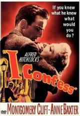 Io Confesso (1953)