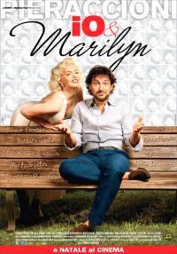 locandina del film IO & MARILYN
