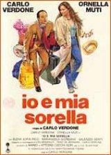Io E Mia Sorella (1987)