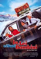 Io, Lei E I Suoi Bambini (2005)