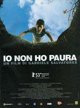 Io Non Ho Paura (2003)