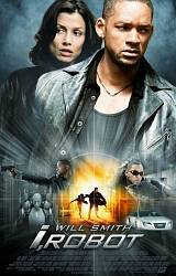 Io, Robot (2004)