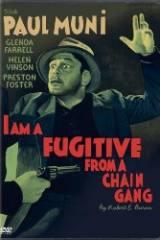 Io Sono Un Evaso (1932)
