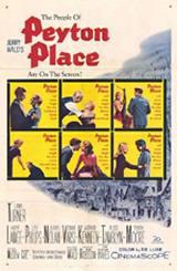I Peccatori Di Payton (1957)