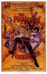 I Pirati Di Penzance (1983)