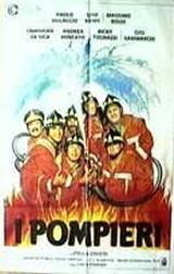I Pompieri (1985)