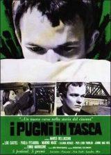 I Pugni In Tasca (1965)