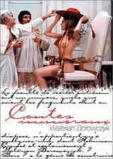 I Racconti Immorali Di Borowczyk (1974)