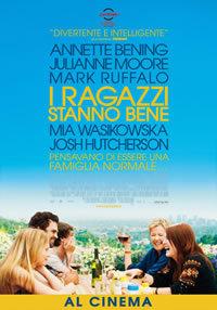 I Ragazzi Stanno Bene (2010)