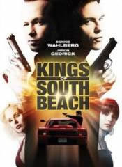 I Re Di South Beach (2007)