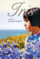 locandina del film IRIS (2002)