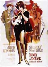 Irma La Dolce (1963)