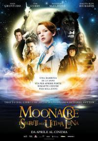 Moonacre – I Segreti dell'ultima Luna (2008)