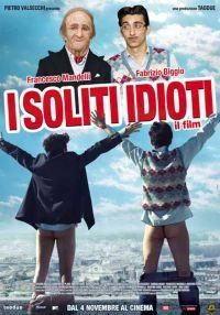 I soliti idioti (2011)
