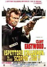 Ispettore Callaghan: Il Caso Scorpio E' Tuo (1971)
