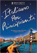 Italiano Per Principianti (2002)