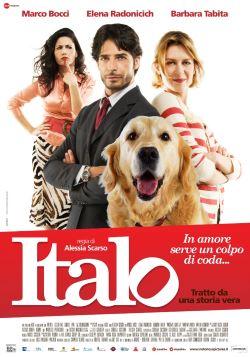 Italo (2014)