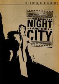 I Trafficanti Della Notte (1950)