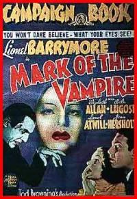 I Vampiri Di Praga (1935 – SubITA)