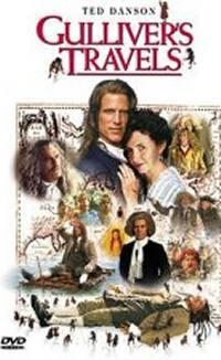I Viaggi Di Gulliver (1996)