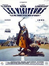 I Visitatori (1993)