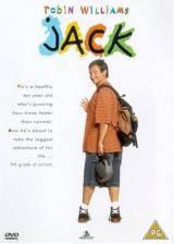 locandina del film JACK