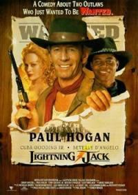 Jack Colpo Di Fulmine (1994)
