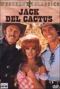 Jack Del Cactus (1979)