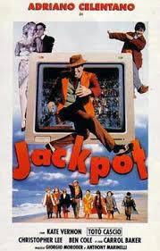 Jackpot (1992)