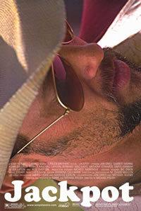 locandina del film JACKPOT