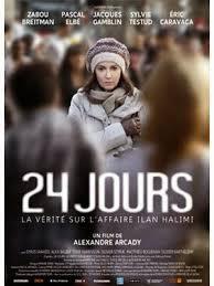 Je Suis Ilan (2014)